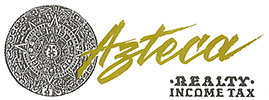 Azteca Tax Service